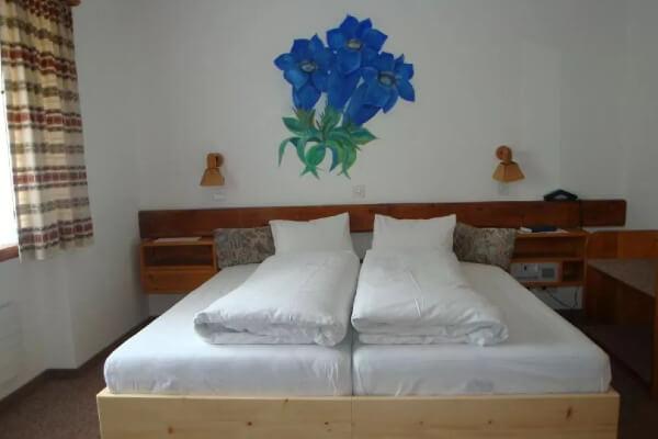 kleines_doppelzimmer