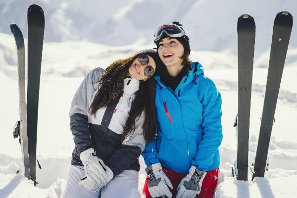 ski_und_snowboard
